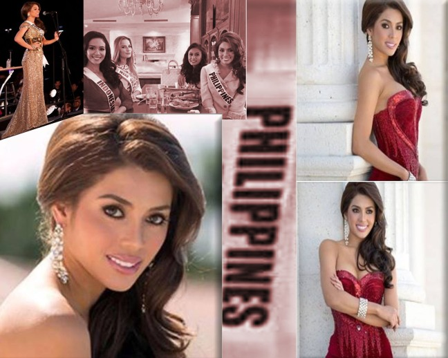 miss universe, mary jean lastimosa, miss philippines, miss universe 2014