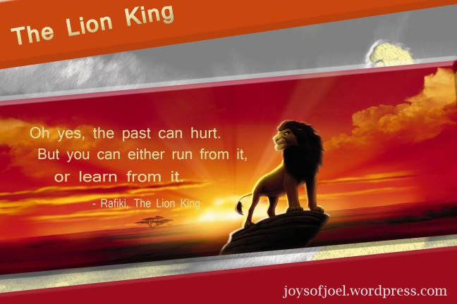 the lion king, movie quotes, my favorite movie lines, animal movies, cartoons, animated films
