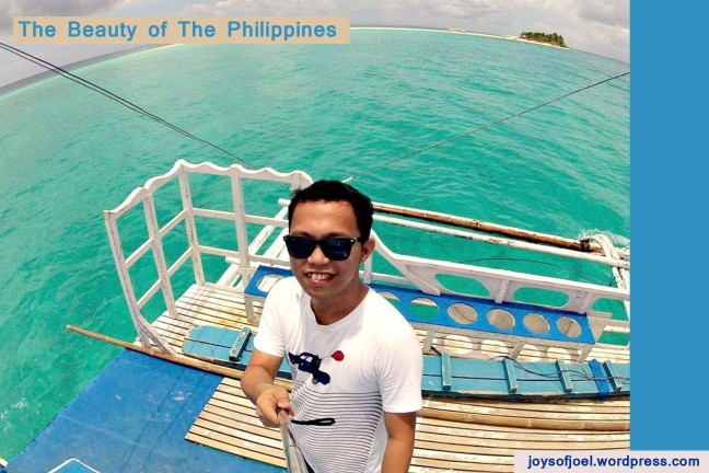 The Beauty of The Philippines , joys of joel random photos, kalanggaman island, philippines best beaches